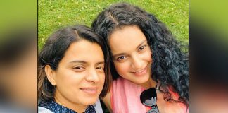 After 3 Summons, Kangana Ranaut & Rangoli Chandel Approach The Bombay HC To Quash FIR Filed Against Them