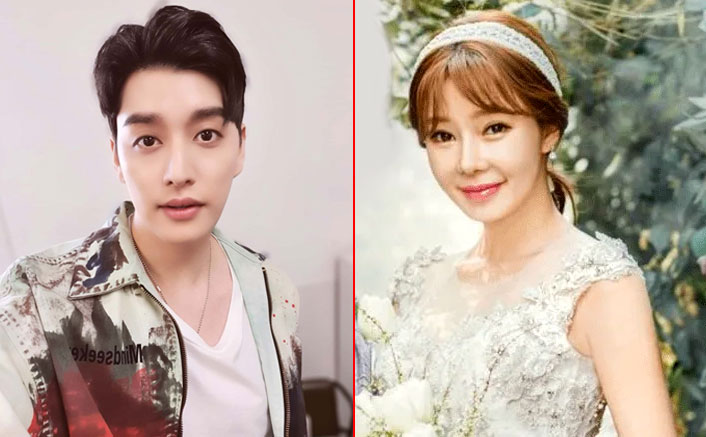 After 6 Years Of Marriage, Former U-Kiss Member Eli Announces Divorce With Wife Ji Yeon Soo