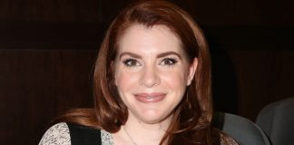 After Midnight Night Sun, Stephanie Meyer To Treat Us With Two More Books! Deets Inside
