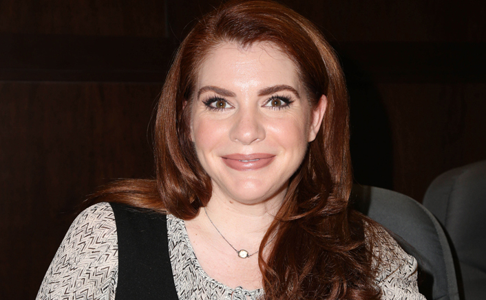 Stephanie Meyer Reveals There Are More Books Coming Out In The Twilight Saga