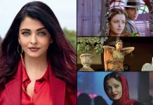 Aishwarya Rai Bachchan Birthday Special! Devdas To Guzaarish, Movies That'll Make You Fall In Love With Her