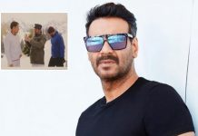 Ajay Devgn's 2004 Film 'Naam' To Finally Release After 16 Years!