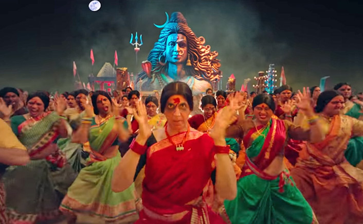 Akshay Kumar Led Laxmii Hits Single Screens But Illegally