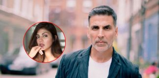 Akshay Kumar Slams YouTuber With A 500 Crore Lawsuit?