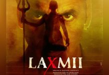 Laxmii: Akshay Kumar Starrer Faces Online Piracy Wrath & It Was Expected