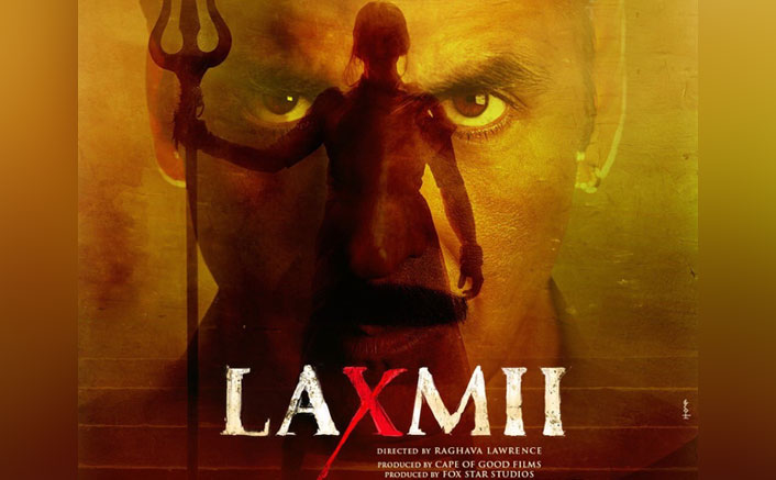 Laxmii: 18 Days Box Office Overseas Report Of Akshay Kumar's Film Is Out