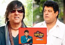 All Is Well Between Mukesh Khanna & Gajendra Chauhan Post The Kapil Sharma Show Controversy? Mahabharat's Bhishma Pitamah Answers (EXCLUSIVE)
