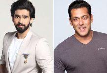 "Amaal Mallik Exclusive On His Social Media War With Salman Khan Fans: ""Ab Main Unko Bhav Bhi Nahi Dena Chahta"""