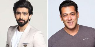 "Amaal Mallik Exclusive On His Social Media War With Salman Khan Fans: ""Ab Main Unko Bhav Bhi Nahi Dena Chahta"""