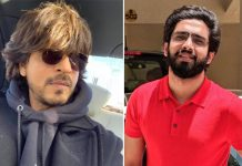 "Amaal Mallik Exclusive On Singing For Shah Rukh Khan In Pathan: ""I'll Sing 20 Thousand Times For That Song Anytime"""