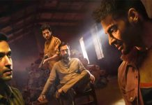 AMAZON ORIGINAL SERIES MIRZAPUR SEASON 2 CREATES HISTORY! BECOMES THE MOST-WATCHED SHOW OF ALL-TIME ON AMAZON PRIME VIDEO, GREENLIGHTS THIRD SEASON