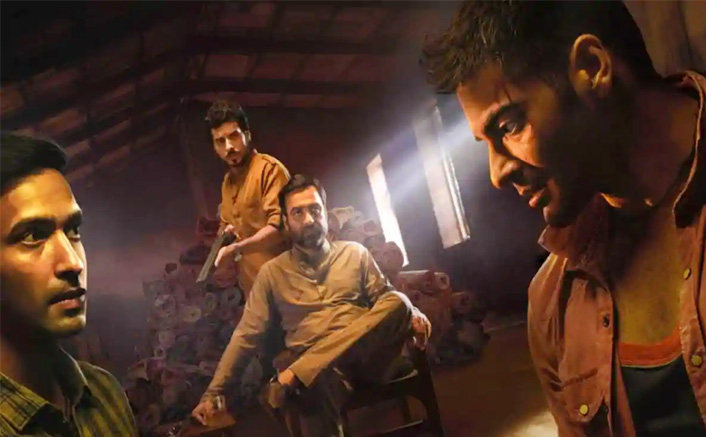 Mirzapur 2 Creates History On Amazon Prime Video As It Becomes The Most Watched