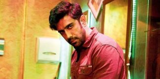 "Amit Sadh Reveals Attempting Suicide Four Times: ""Didn't Overcome It All In One Day, Took Me 20 Years!"""