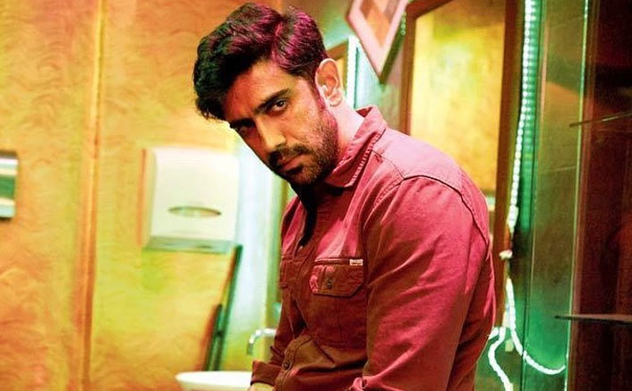 Amit Sadh Says He Attempted Suicide Four Times