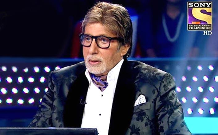 Kaun Banega Crorepati 12: Amitabh Bachchan Trolled Over Question Regarding Manusmriti