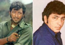 Remembering The Eternal Amjad Khan! From Being Britannia's Gabbar To Keeping Satyajit Ray On 3 Months Waiting, The Legend & His Anecdotes