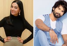 "Amrita Rao On Her Link-Up Rumours With Shahid Kapoor: ""We Were Not Even Friends Who Hung Out With Eachother"""