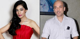 Amrita Rao: We will have a 'Sooraj Barjatya style' Diwali this year