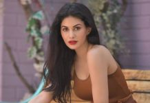 Amyra Dastur on Delhi air quality: We aren't learning from our mistakes