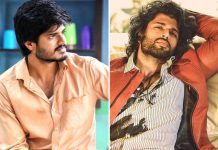 anand-deverakonda-talks-about-comparisons-with-brother-vijay-deverakonda