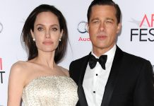 Angelina Jolie In Trouble In Divorce Battle Against Brad Pitt After Failing To Do This?