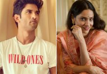 Ankita Lokhande To Pay A 'Pavitra Rishta' Dance Tribute To Sushant Singh Rajput; Says 'It's Painful'