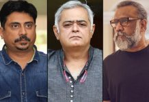 Anubhav Sinha, Hansal Mehta & Umesh Shukla Reveal Their First Salary