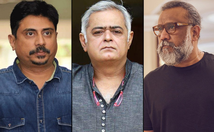 Anubhav Sinha, Hansal Mehta & Umesh Shukla Reveal Their First Salary