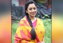Anupamaa's Rupali Ganguly Talks About Celebrating Diwali Amid The Pandemic