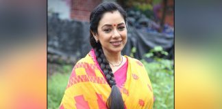 Anupamaa's Rupali Ganguly Talks About Celebrating Diwali Amid The Pandemic