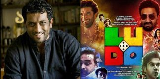 Anurag Basu's Ludo Decoded: An Easy Game With Complicated Gameplay!