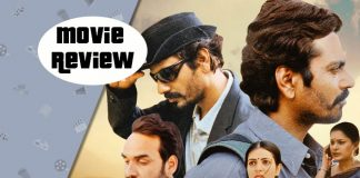 Anwar Ka Ajab Kissa Movie Review: Nawazuddin Siddiqui As Anwar, Pankaj Tripathi As Ajab & Kissa Is Missing!
