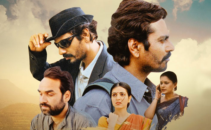 Anwar Ka Ajab Kissa Movie Review OUT Stars Nawazuddin Siddiqui!