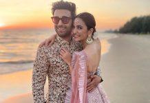 Are Kriti Kharbanda & Pulkit Samrat Planning To Get Married?