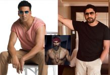 Bachchan Pandey: Akshay Kumar & 'Jolly' Arshad Warsi Collaborate Making It A Dream Team?