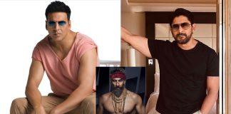 Bachchan Pandey: Akshay Kumar & 'Jolly' Arshad Warsi Collaborate Making It A Dream Team?