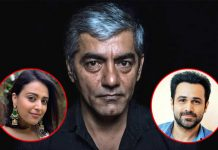 Asif Basra Passes Away; Swara Bhasker To Emraan Hashmi, Bollywood Offer Condolences
