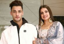 Asim Riaz Celebrates Himanshi Khurana's Birthday In Mohali & It's Every Girlfriend's Dream Ever!