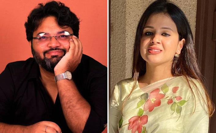 Author Akshat Gupta Recalls First Interaction With Sakshi Dhoni