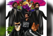 Baahubali Actor Rana Daggubati Announces Digital Platform South Bay, Deets Inside!