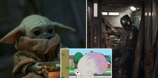 Baby Yoda Fans Share Hilarious Memes As The Mandalorian Season 2's New Episode Reveals His Real Name!