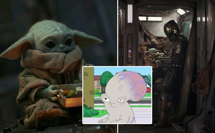 Baby Yoda Fans Freak Out With His Name Revelation In The Mandalorian Season 2's New Episode