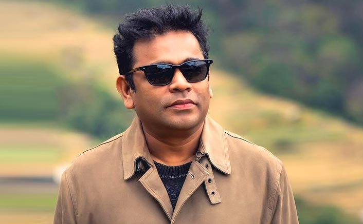 BAFTA Breakthrough opens applications in India for the first time with ambassador A. R. Rahman