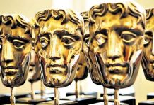 BAFTA comes to India to identify, nurture new talent