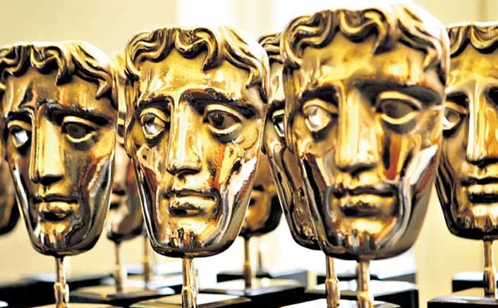 BAFTA Comes To India With A Talent Hunt Initiative To Identify & Nurture Upto 5 New Talents – Deets Inside