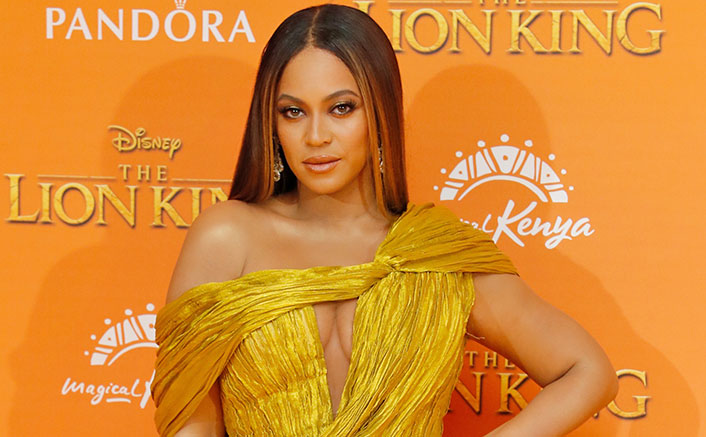 Beyonce Has 80,000 Bees, Two Behives Making Hundreds Of Jars Of Honey For THIS Reason