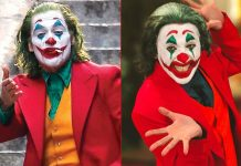 Bhabi Ji Ghar Par Hai Fame Aasif Sheikh Turns Joker For The Show