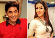 "Bhabiji Ghar Par Hain Star Aasif Sheikh On Shilpa Shinde's Exit: ""She Wasn't Ready For A Solution As She Was On Her Own Trip"""