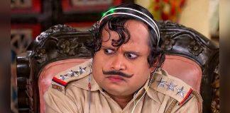 Bhabiji Ghar Par Hain: Yogesh Tripathi Reveals Lipstick's Role Behind Happu Singh
