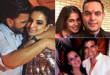 Bhai Dooj 2020: Here Are Lesser Known Siblings Of Bollywood Celebrities